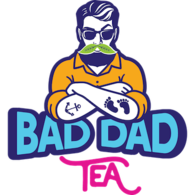 Bad Dad Tea