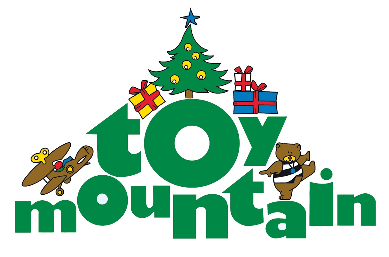 Toy Mountain Logo high res
